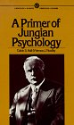 9780451625786: Primer of Jungian Psychology
