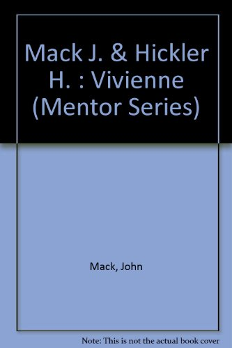 9780451626646: Vivienne (Mentor Series)