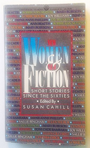 9780451626653: New Women and New Fiction
