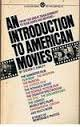 AN Introduction to American Movies (Mentor Series): Earley, Stephen C.