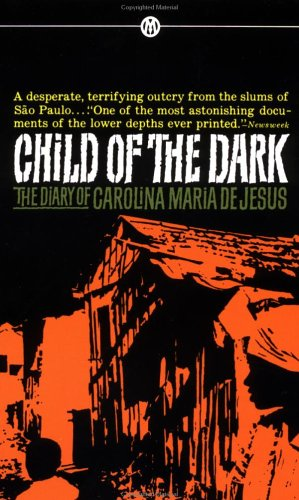 9780451627315: Child of the Dark: The Diary of (Mentor Series)