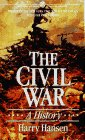 9780451628404: The Hansen Harry : Civil War A History (Mentor Series)
