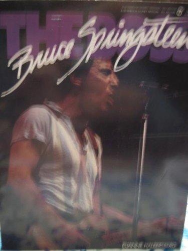 9780451821096: Bruce Springsteen