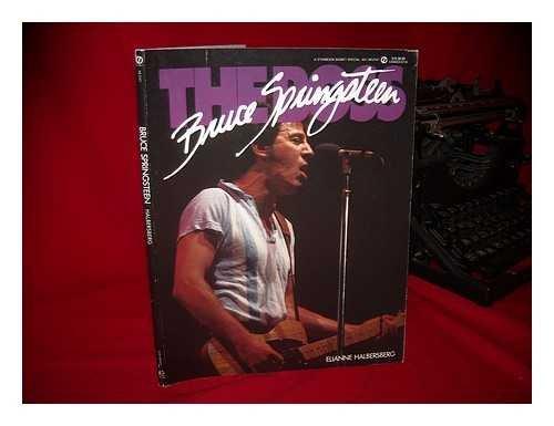 Bruce Springsteen: Sharon Publications