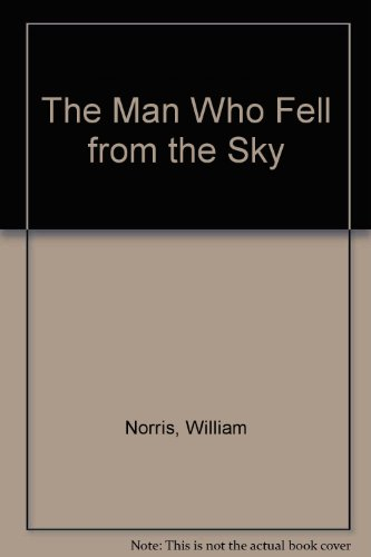 9780451821874: The Man Who Fell from the Sky