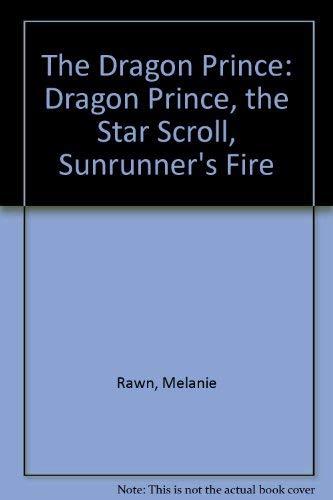 9780451924056: Sunrunner's Fire