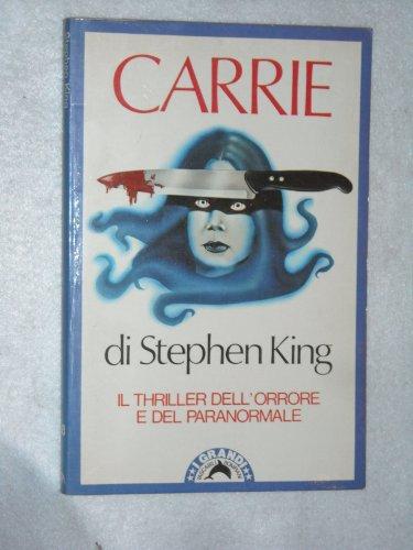 9780451925015: Stephen King 1: Pet Semetary, Carrie, Nightshift