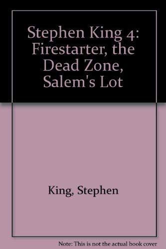 9780451925046: 'Salem's Lot