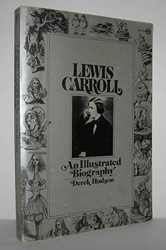 9780452004863: Lewis Carroll Illustrated