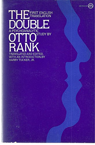 9780452005051: The Double