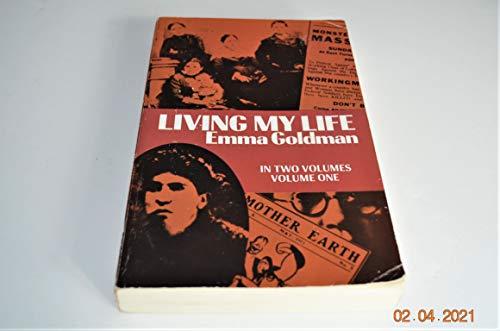 9780452006690: Living My Life