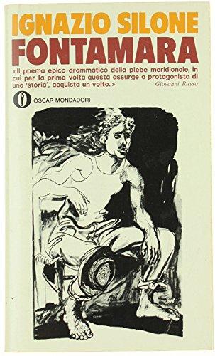 9780452007437: Fontamara (Meridian classics)