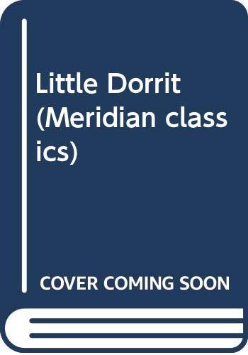 9780452008557: Dickens Charles : Little Dorrit