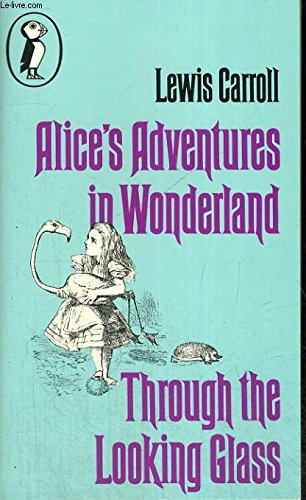 9780452009318: The Annotated Alice (Meridian)