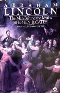 9780452009394: Abraham Lincoln: The Man Behind the Myths (Meridian)