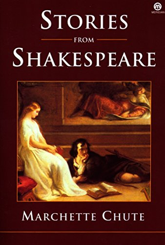 9780452010611: Stories from Shakespeare