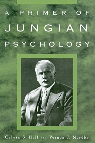 9780452011861: A Primer of Jungian Psychology