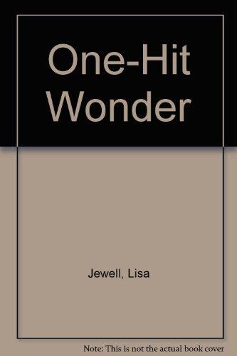 9780452159099: One-hit Wonder