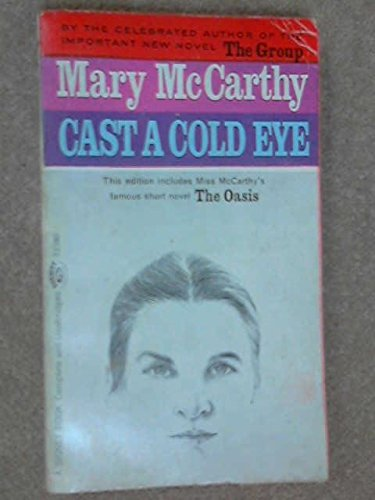 9780452250604: Cast a Cold Eye
