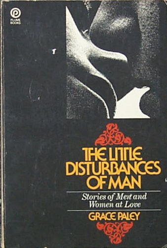 9780452250734: The Little Disturbances of Man