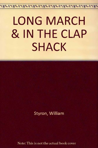 9780452250987: In the Clap Shack