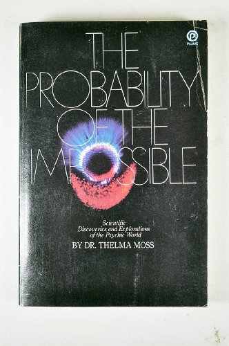 9780452251083: Probability of the Impossible