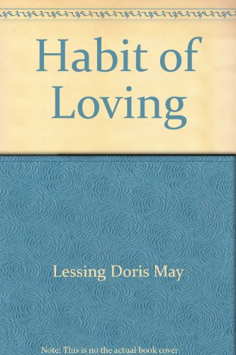 9780452252790: Habit of Loving