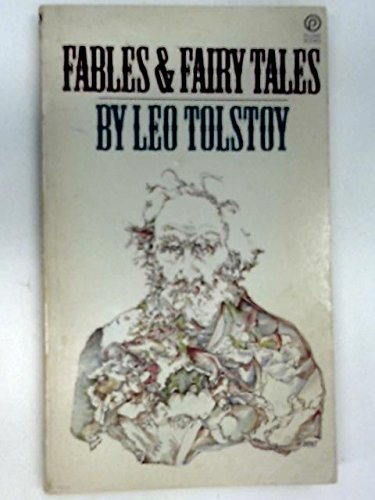 9780452253025: Fables and Fairy Tales