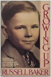 9780452254343: Growing Up