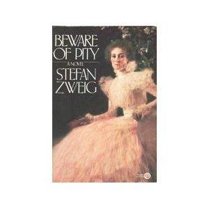 9780452255128: Zweig Stefan : Beware of Pity (Plume)