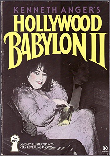 9780452257214: Hollywood Babylon II (Plume)