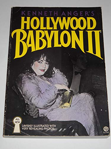 9780452257214: Hollywood Babylon 2 (Plume)
