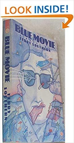 9780452257238: Blue Movie