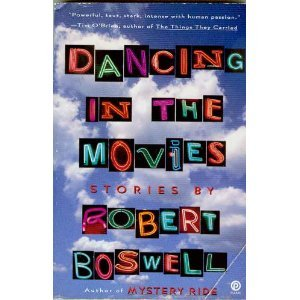 9780452258907: Dancing in the Movies (Plume)