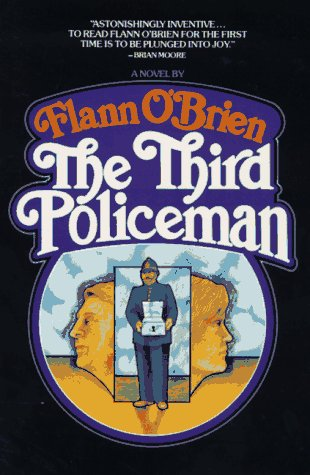 9780452259126: The Third Policeman