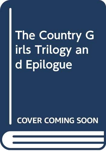 9780452259263: The Country Girls Trilogy and Epilogue