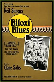 9780452259393 Biloxi Blues Abebooks Simon Neil 0452259398