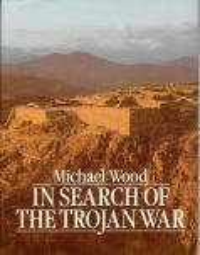 9780452259607: In Search of the Trojan War (Plume)