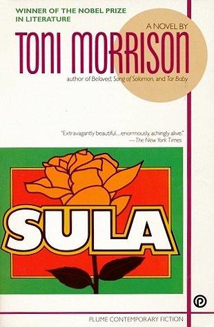 9780452260108: Sula