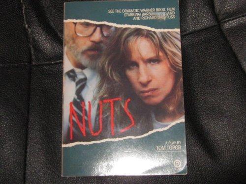9780452260139: Nuts