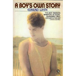 9780452261235: A Boy's Own Story