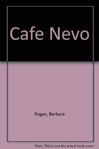 9780452261419: Cafe Nevo