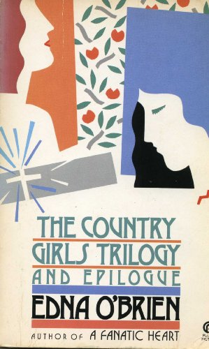 9780452261822: Country Girls Trilology