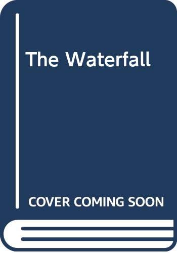 9780452261921: The Waterfall (Plume)
