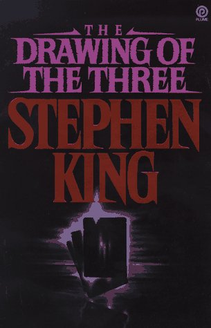 9780452262140: The Drawing of the Three (Dark Tower)