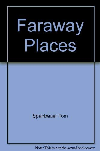 9780452262218: Title: Faraway Places