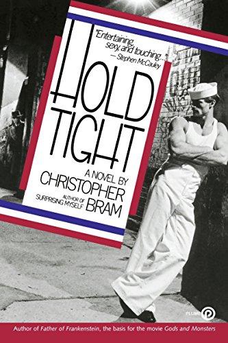 9780452262263: Hold Tight: A Novel