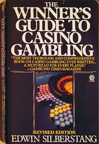 9780452263260: The Winner's Guide to Casino Gambling (Plume)