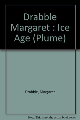 9780452263512: The Ice Age (Plume)