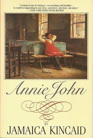 9780452263567: Annie John (Plume)